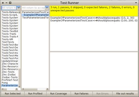 wpid-failingParametrizedTests-2013-10-5-10-09.png